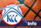 RTC za dečake 2000 godište u Kragujevcu