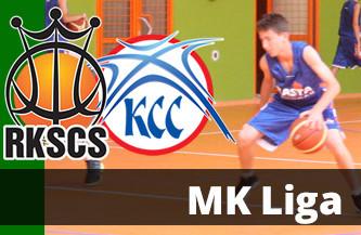 Poziva za sastanak MK klubova