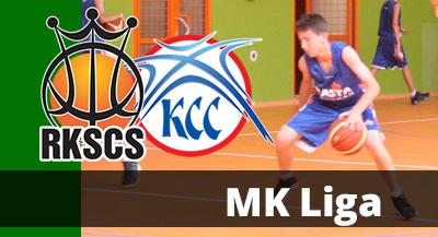 Obaveštenje o finalnim turnirima MK takmičenja KSS