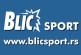 Vasa Micić neće igrati na Mundobasketu zbog povrede!