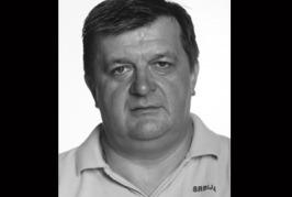 Minut ćutanja povodom smrti trenera Ace Petrovića