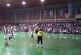 Fantastična atmosfera na  finalnim utakmicama pionirske lige