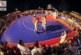 Počinje 3×3 prvenstvo Srbije turnirom u Kragujevcu 14 maja