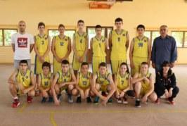 """Turnir """"Gruža 2016"""" u organizaciji KK """"Zicer 2014"""""""
