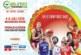 Počela internet prodaja kompleta ulaznica za predolimpijski turnir