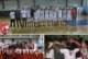 Završen F4 kvalitetne juniorske lige