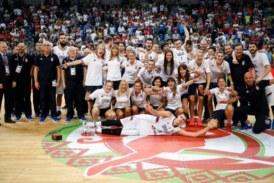 Srbija putuje u Rio